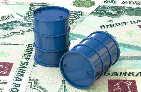 Банковские эксперты  Уолл-стрит ухудшили прогнозы цен нанефть в 2019г
