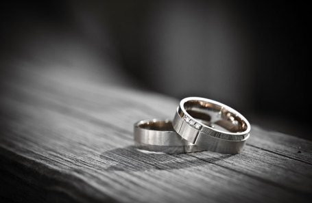 https://cdn.bfm.ru/news/maindocumentphoto/2018/12/24/rings.jpg