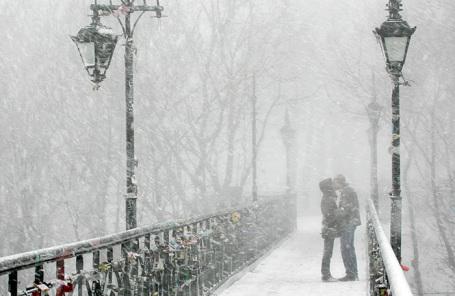https://cdn.bfm.ru/news/maindocumentphoto/2018/12/26/kiev1.jpg