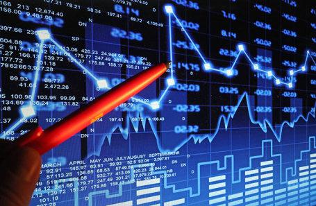 Новости форекс график форекс стратегии с ao