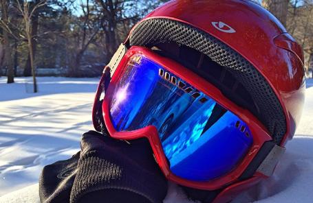 https://cdn.bfm.ru/news/maindocumentphoto/2019/01/07/skiing-goggles-camera.jpg