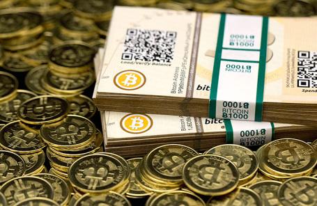Саид Гуцериев инвестировал впервую легальную криптобиржу в Беларуси