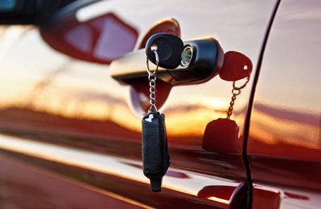 Мошенничество автомобиль в залоге внедорожники с пробегом автосалоны москва