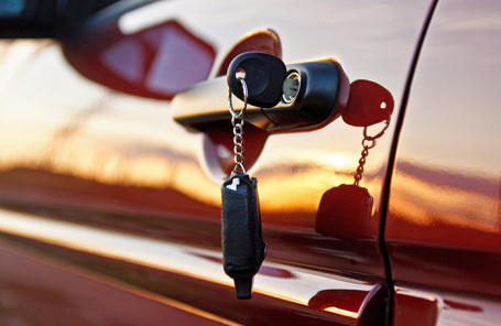 Мошенники продают авто в залоге автосалоне в москве с фото
