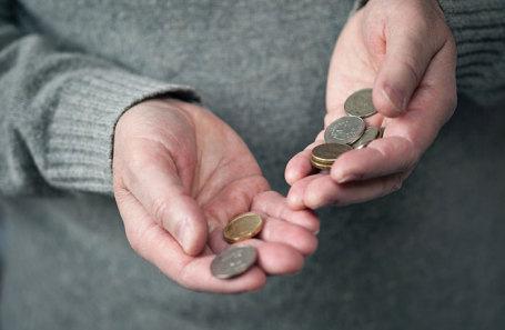 Можно ли оформить кредитную карту в сбербанк онлайн