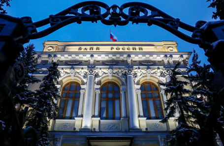 В Российской Федерации заработала система быстрых платежей