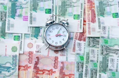Клиенты обанкротившегося «Энергокапитала» проигрывают в судах