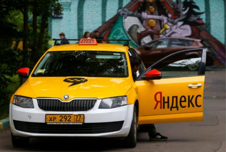 Проблемы микробизнеса. Почему тарифы на перевозку снижаются, а проценты онлайн-сервисов растут?