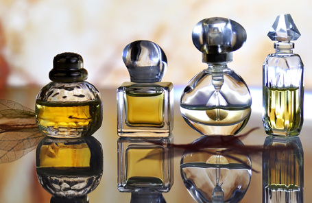 В Российской Федерации предсказали исчезновение вмагазинах парфюмерной продукции