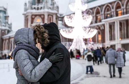 https://cdn.bfm.ru/news/maindocumentphoto/2019/02/23/rosstat.jpg