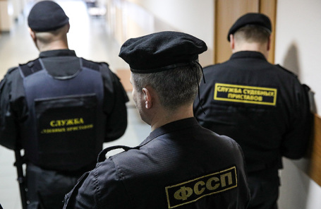 https://cdn.bfm.ru/news/maindocumentphoto/2019/02/27/fssp.jpg
