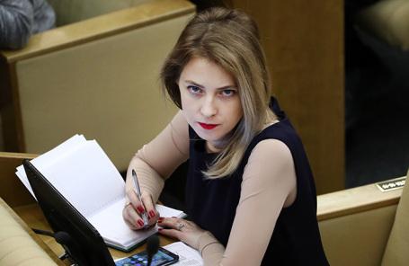 https://cdn.bfm.ru/news/maindocumentphoto/2019/03/07/poklonskaya.jpg