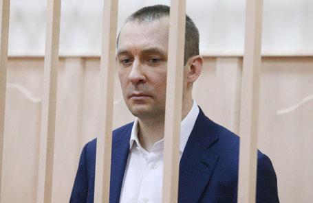 https://cdn.bfm.ru/news/maindocumentphoto/2019/03/13/dz.jpg