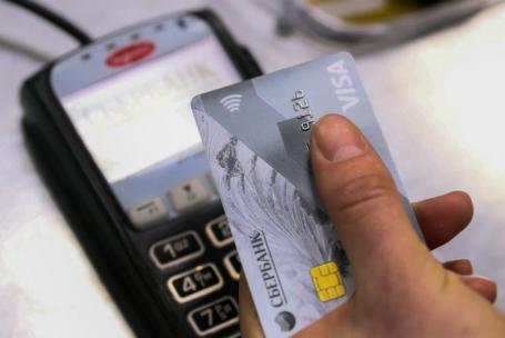 «Мир», Visa иMastercard готовы ограничить тарифы для автосалонов