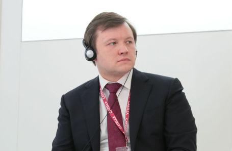Специалисты «Объединённого кредитного бюро» составили рейтинг российских регионов, в которых чаще всего берут ипотеку.