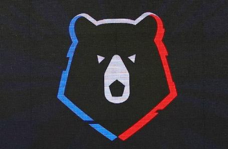 Логотип РПЛ.