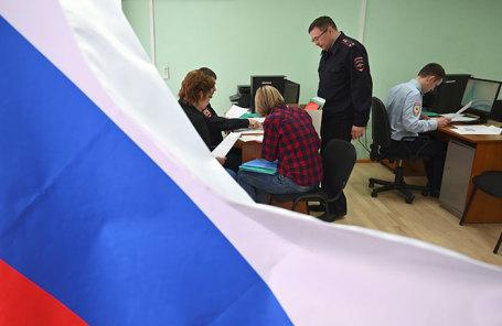 Работа в новошахтинск работы для девушки в москве