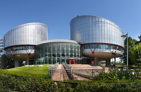 адрес еспч европейский суд