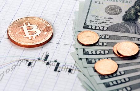 Сравни банки ру вклады рязань
