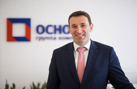Олег Колченко.