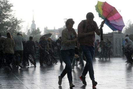 https://cdn.bfm.ru/news/maindocumentphoto/2019/05/28/rain.jpg