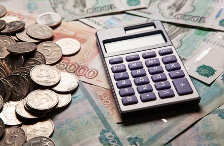 Силуанов назвал жизнь в кредит «абсолютно нормальной»
