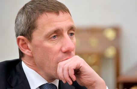 Владимир Коган.