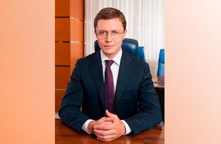Евгений Коган.