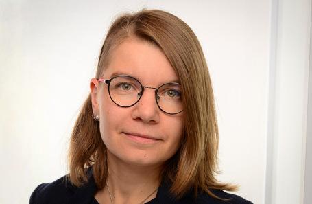 Ирина Якутенко.