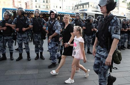 https://cdn.bfm.ru/news/maindocumentphoto/2019/08/28/uueshtp.jpg