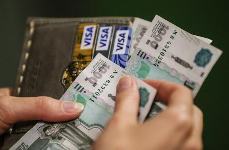 кредит быстро деньги чем грозит неуплата