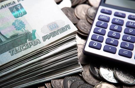 Куда инвестируют пенсионные деньги кредиты малого бизнеса как получить в казахстане