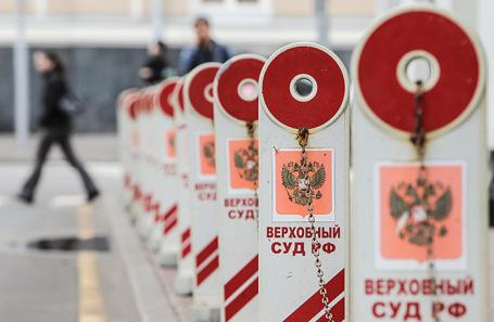 Кредит под расписку от частного лица в москве отзывы