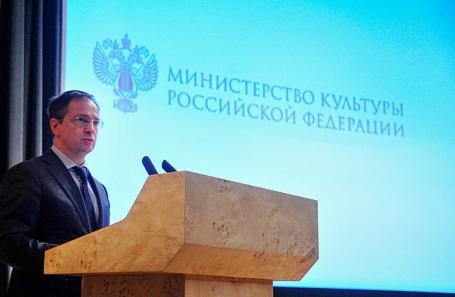 Минкульт опубликовал базу данных господдержки российского кино. Кто попал на «доску позора»?
