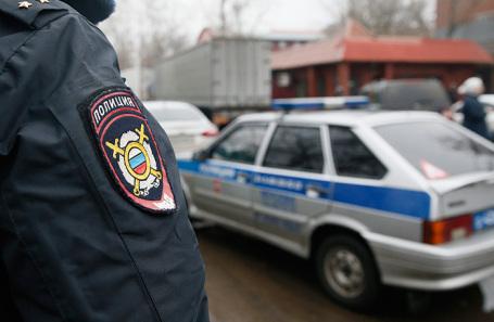 Экс-солистка рок-группы иеемать найдены мертвыми в столицеРФ