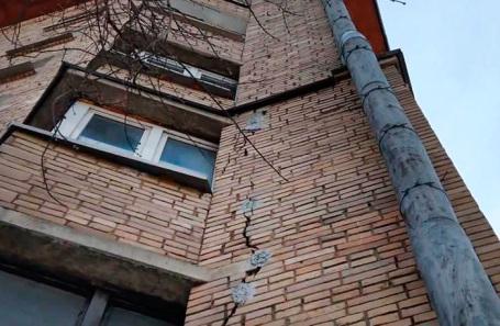 Балтийская, дом 6, корпус 2.
