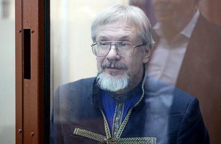 Василий Бойко-Великий.