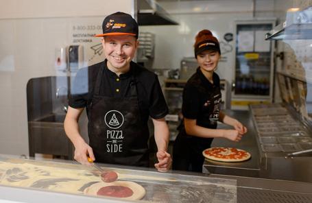 «Задача сейчас — выжить, а не заработать». Зачем основатель «Додо пиццы» понизил себе зарплату до 20 тысяч рублей в месяц