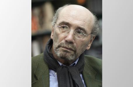 Александр Кабаков.