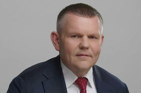 Валерий Давиденко.