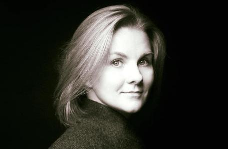 Марина Демченко.