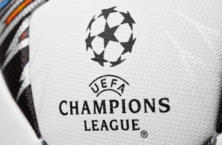 Россия вступает в Лигу чемпионов. Новый сезон турнира откроет матч «Краснодар» — ПАОК