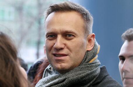 Что известно осостоянии Алексей Навального вОмске 21августа нынешнего 2020