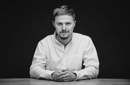 Микита Микадо, белорусский IT-предприниматель: в нашем протесте нет ничего антироссийского, это только про Лукашенко