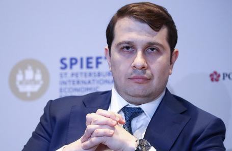 МЭР ожидает, что процедуру личного банкротства в 2020 году пройдут до 100 тысяч россиян