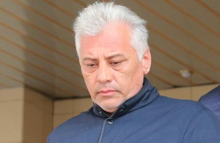 Домашний арест не помешал экс-адвокату Абызова защищать «досудебщика» в деле «кремлевских строителей»