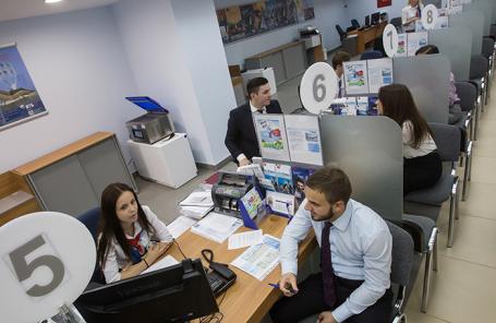 Реакция одна: заплатите! Как банки общаются с пострадавшим от пандемии малым бизнесом?