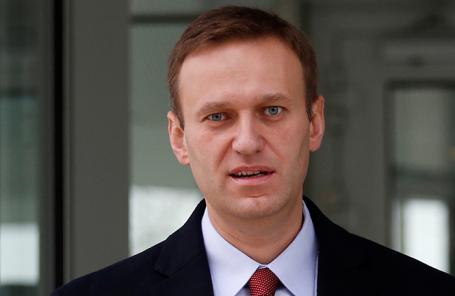 Кейс Навального: последние новости и заявления