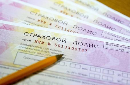 Новые правила расчета тарифа ОСАГО вступили в силу. Кто от этого выиграет — страховщики или водители?