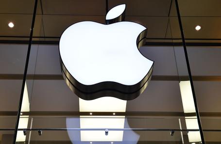 Горелкин попросил ФАС проверить Apple из-за проблем российских разработчиков с доступом в App Store